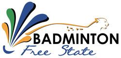 Badminton Free State